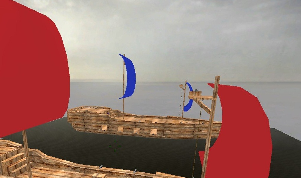 Скачать mg_piratewars_extended_fixed, картинки css, картинка mg_piratewars_extended_fixed