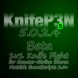 Скачать KnifeP3N 5 - Version 5.1.0 для css, картинки css, картинка KnifeP3N 5 - Version 5.1.0 для css