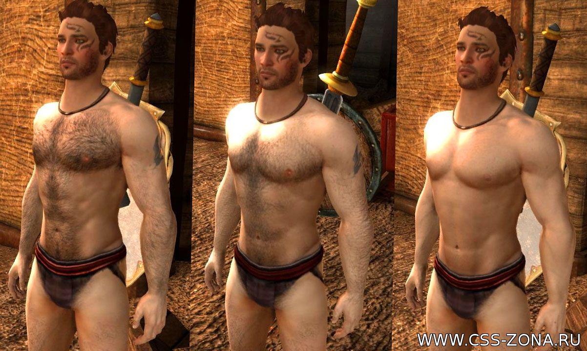 Как правильно выбрать мужское белье?