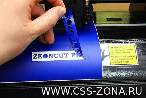 Устройства для высокоточной печати