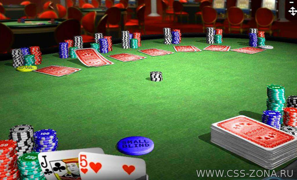 realno-li-obigrat-kazino-internet