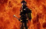 Профессия пожарного – теперь и в CS:GO