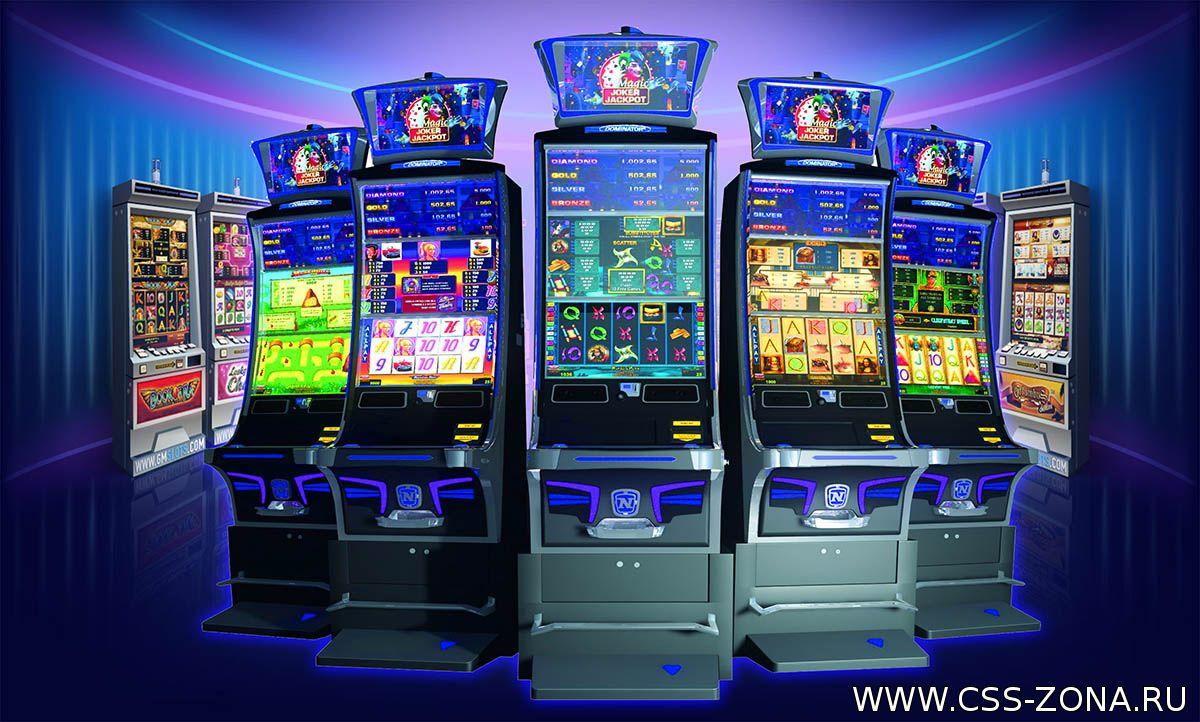 Обзор онлайн казино игры бонусы быстрое пополнение и вывод средств