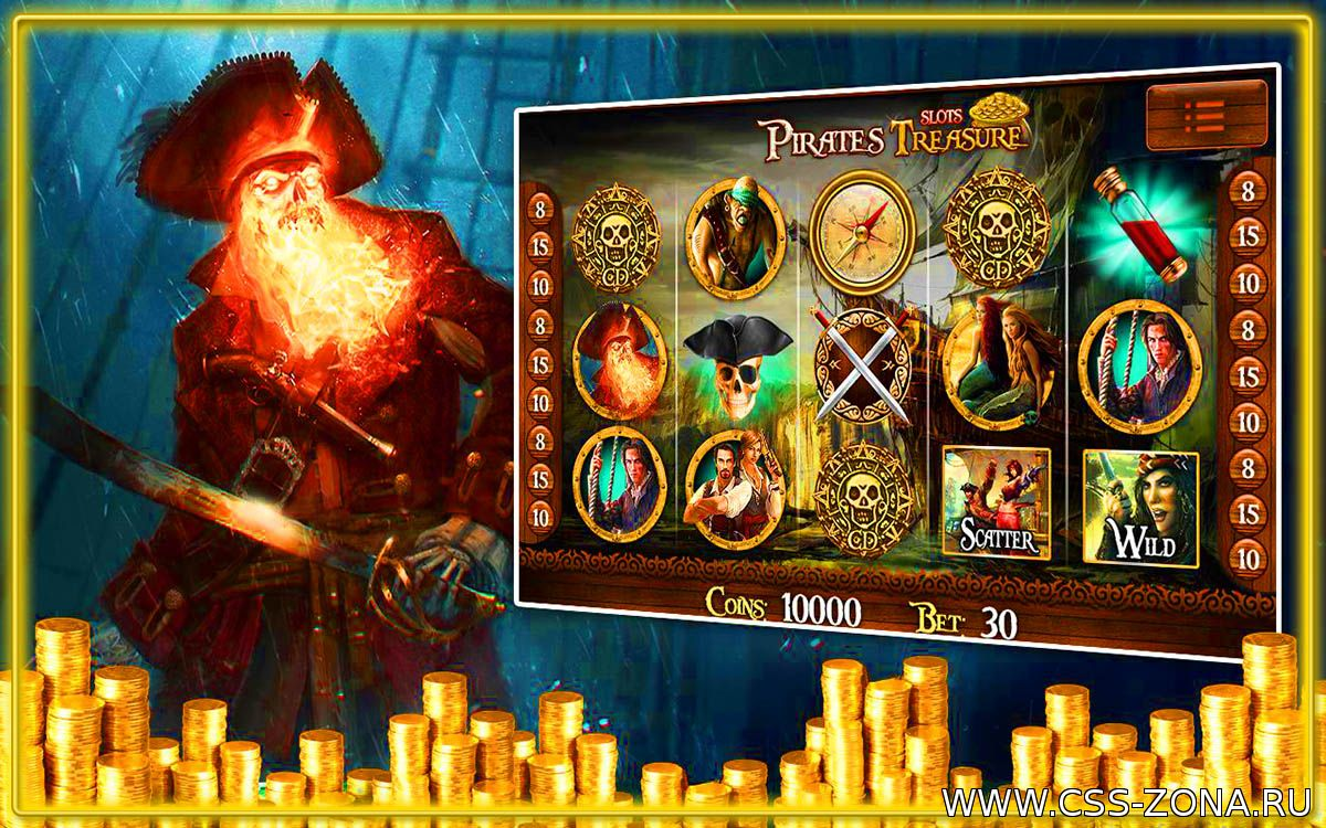 Любимые игровые автоматы интернет казино lucky casino онлайнi