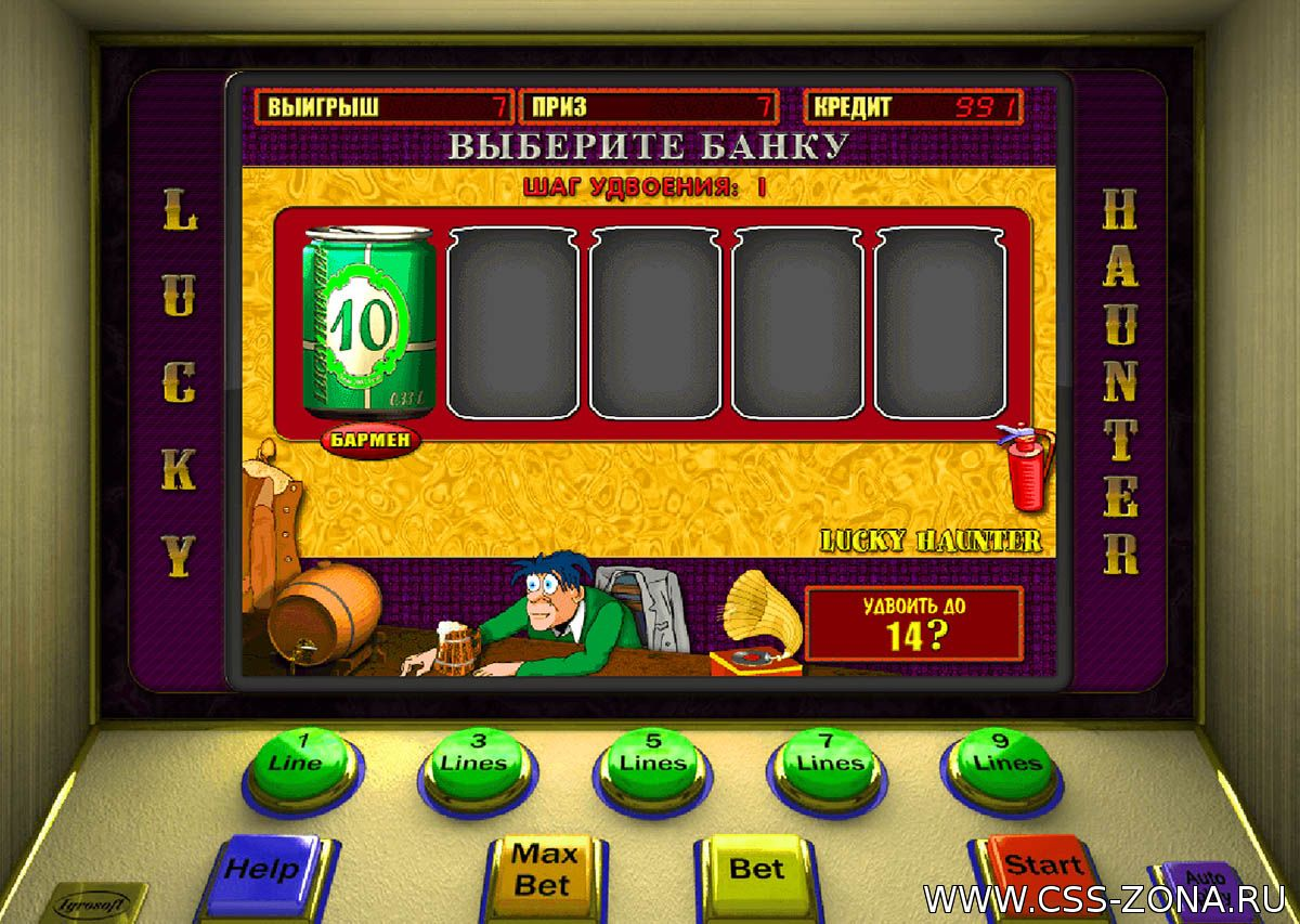онлайн казино обзорм