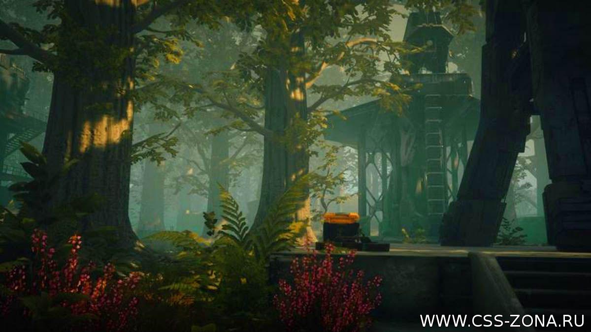 Студия Housemarque анонсировала мультиплеерный чтение Stormdivers, новости css