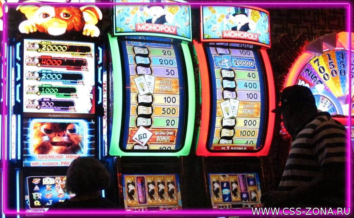 Va-bank игровые автоматы купить игровые аппараты б.у