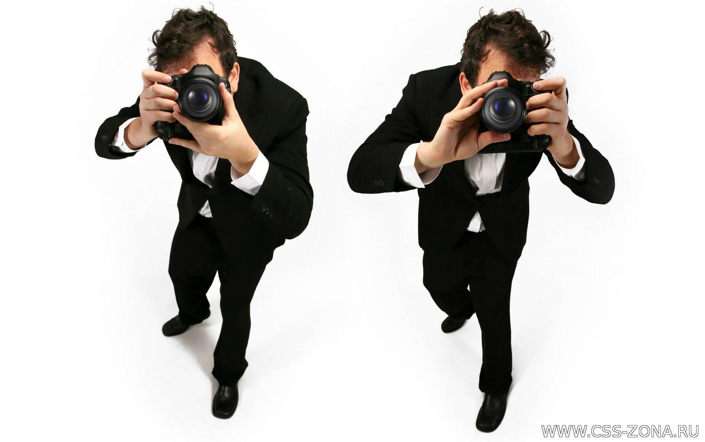 Каждый фотограф делает эти ошибки