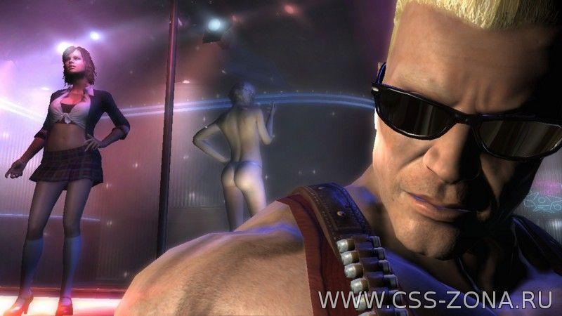 3D игры вызывают больше агрессии