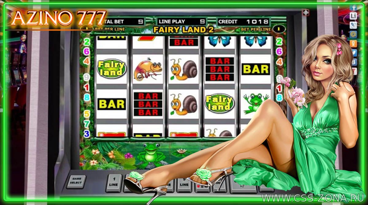 Честной online casino queen
