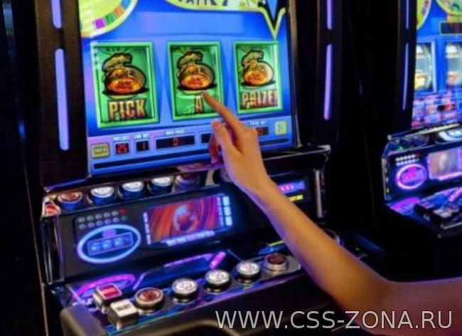 Почему растет популярность онлайн казино