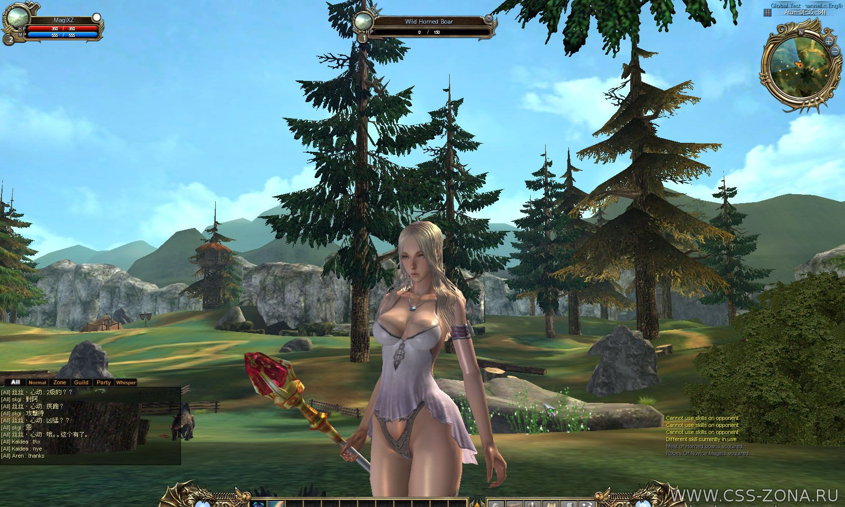 3d porncraft game for android free download nsfw galleries