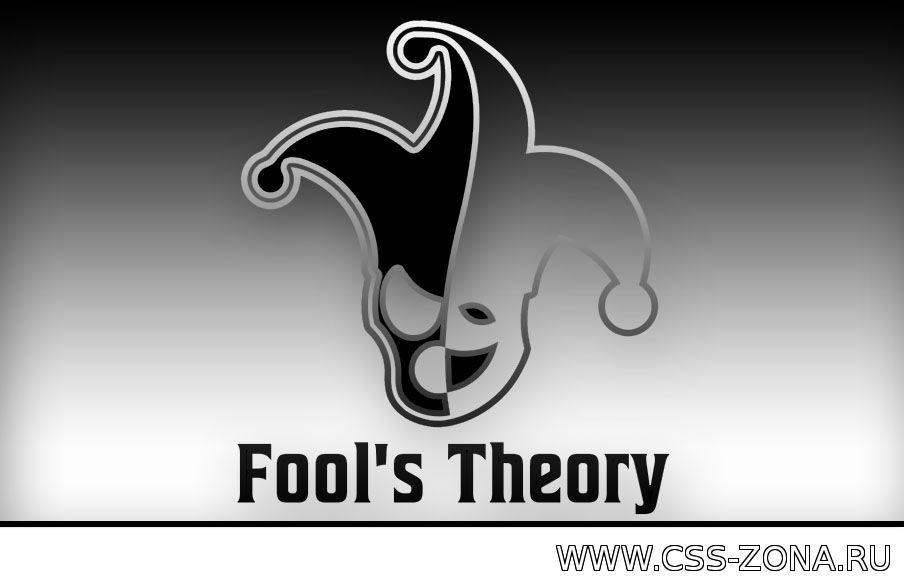 Fool's Theory анонсировала свою первую игру в жанре RPG